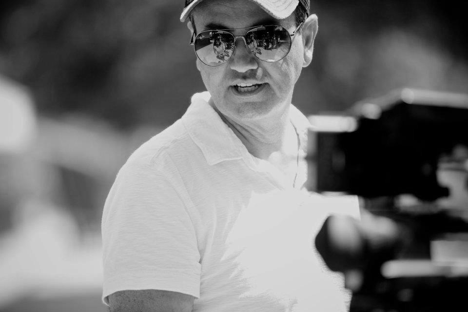 Craig Lieberman