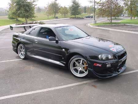 2f2f skyline gt r fast and furious facts 2f2f skyline gt r fast and furious facts