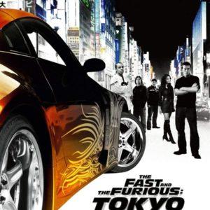 tokyo-drift-movie-poster